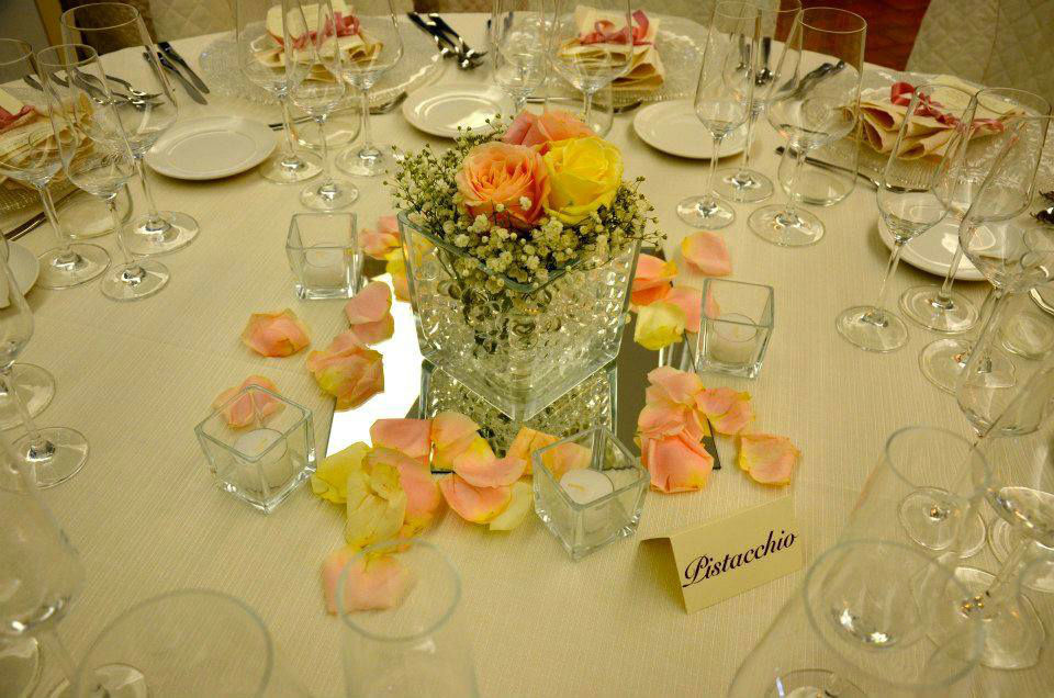 Cheap & Chic Events