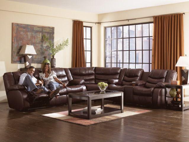 Ashley Furniture Homestore Chile
