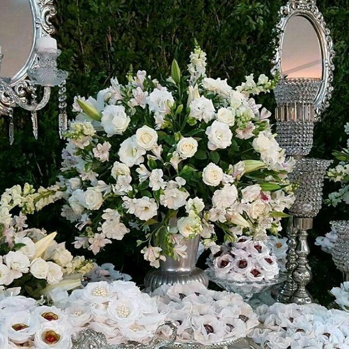 Formas e Flores Ateliê