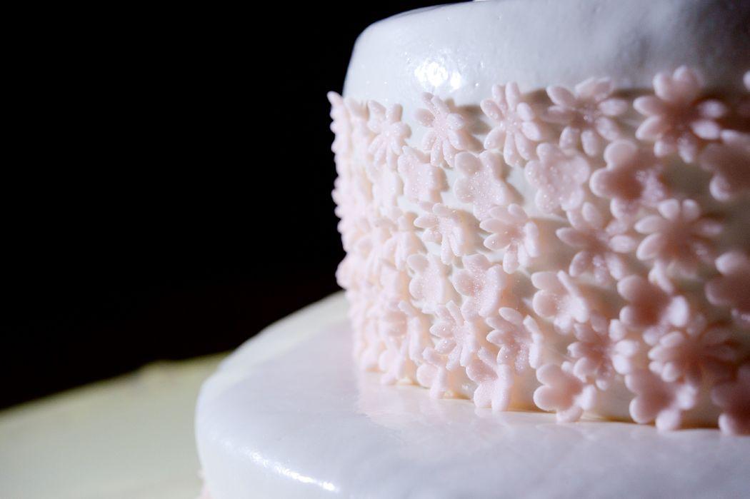 COCO'S CAKE DESIGNER by Marisa De Risi Event Creator