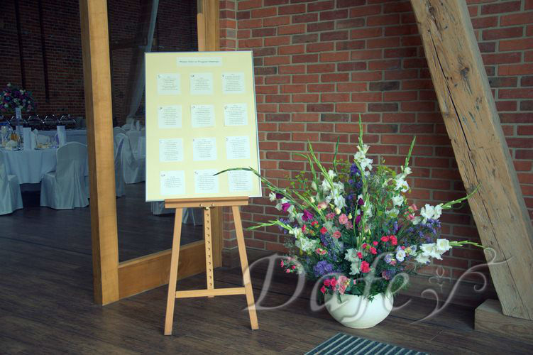 Kwiaciarnia Dafe