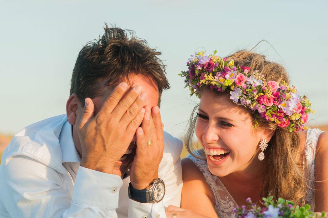 Pós-Wedding de Suellen e Luiz Fernando em Scarpas/MG
