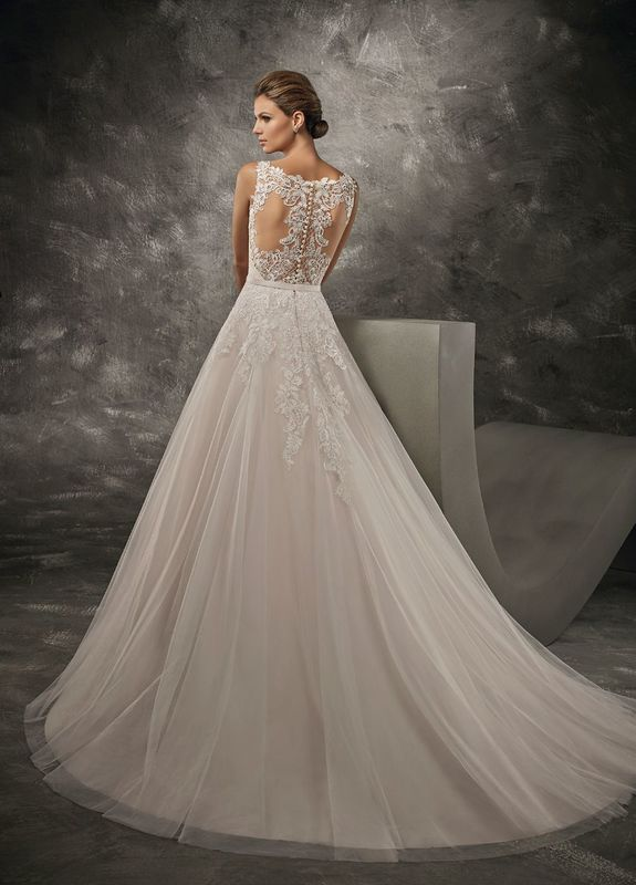 The Sposa Group