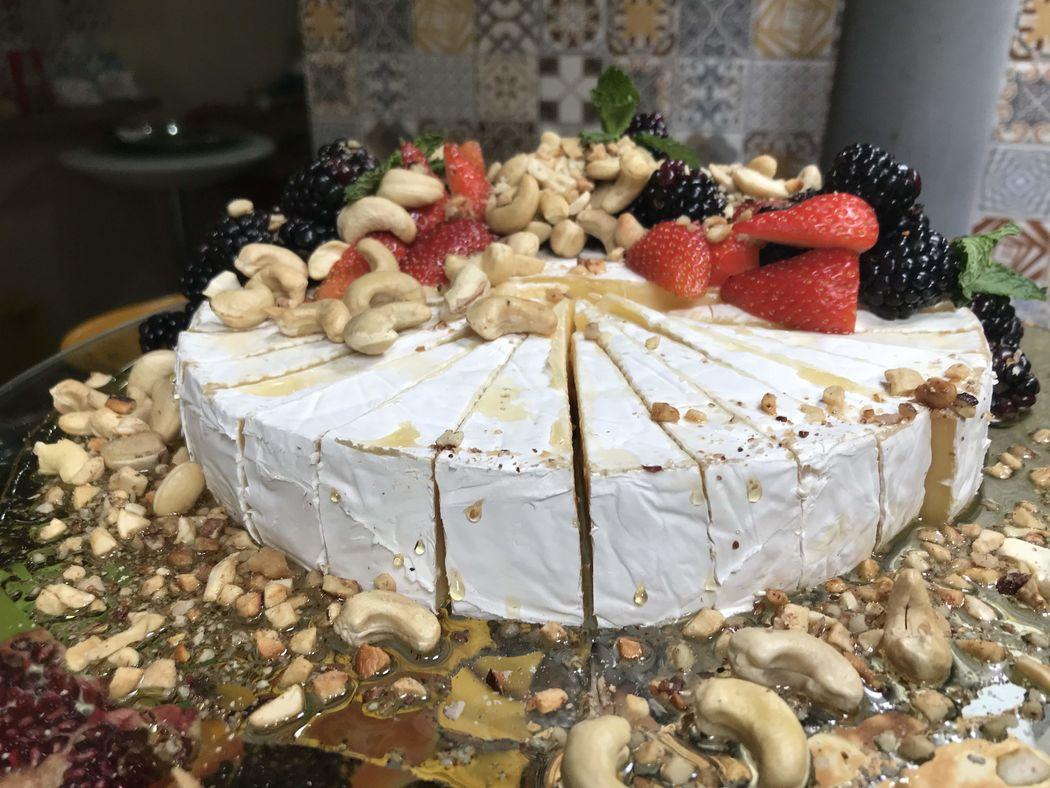 Darquez Gastronomia