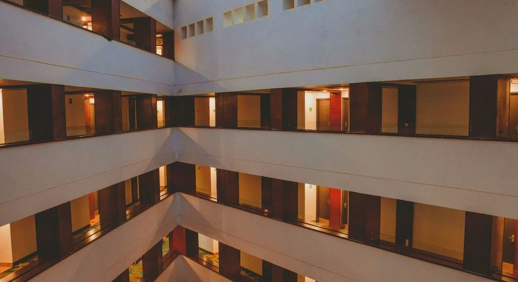 Hotel Holiday Inn - Queretaro Zona Diamante
