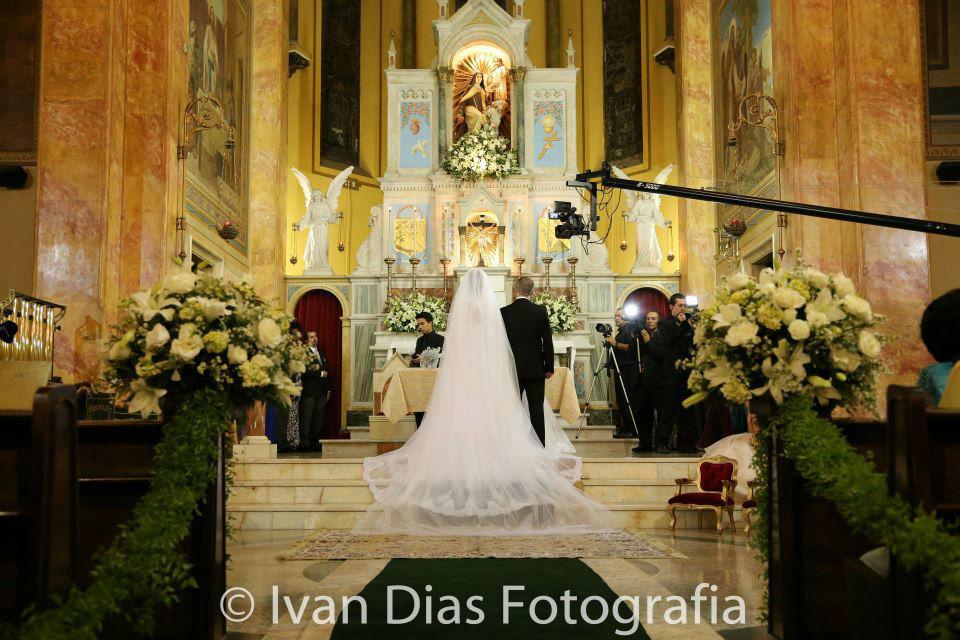 7 Copas Fotografia e Filmes. Foto: Ivan Dias
