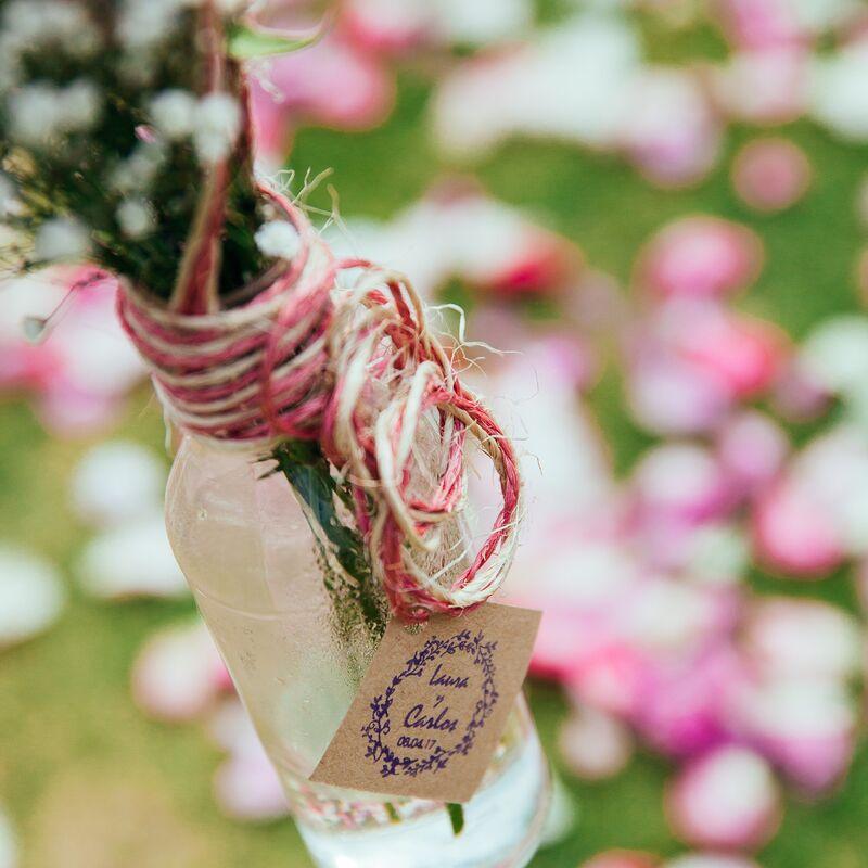 Love is Love Wedding Planner