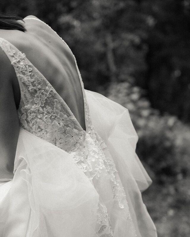Isabel Ortega Photography