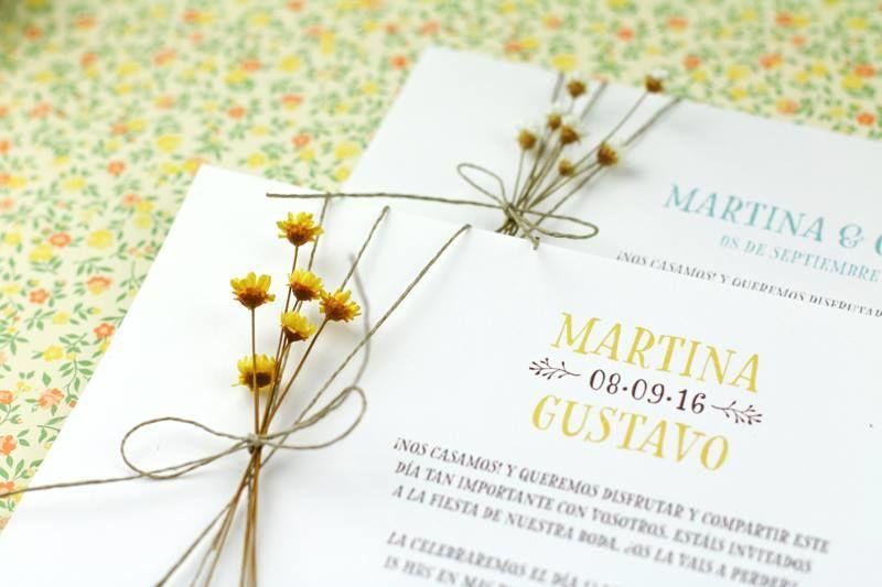 Royal Invitaciones