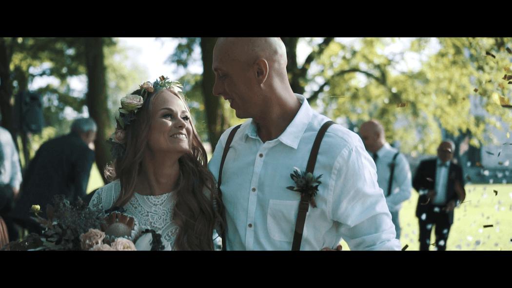 Videolook Weddings