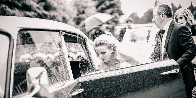 Joana Alaíde Photography