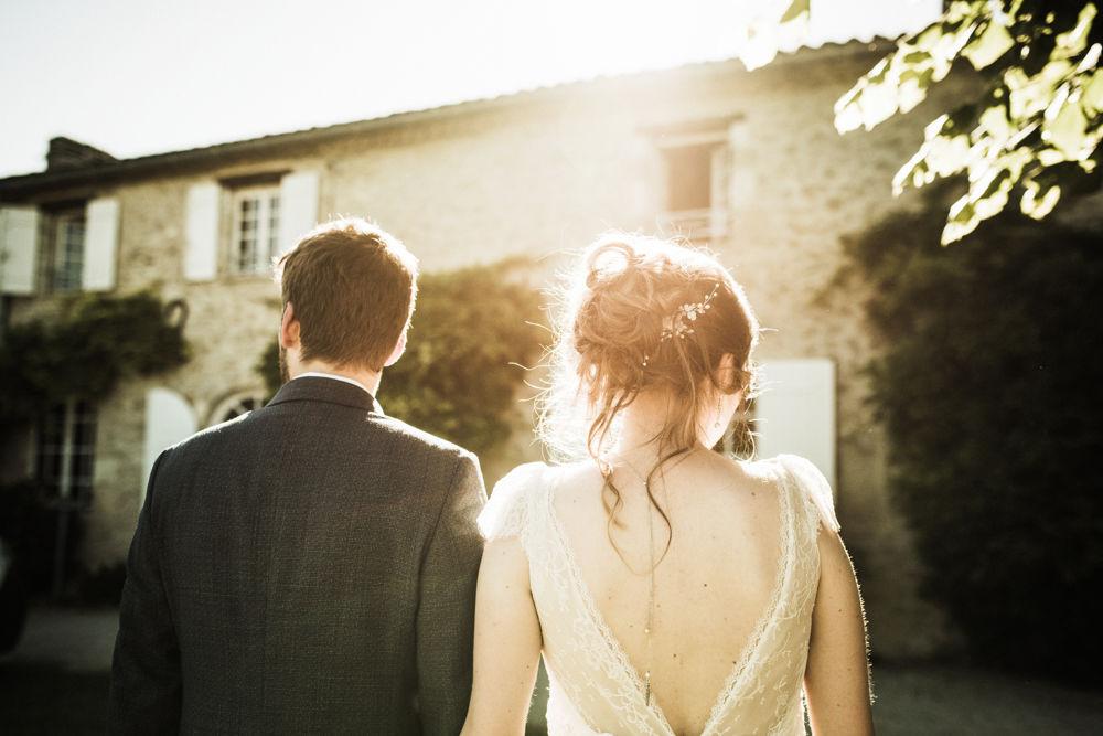 Sohal - Photographie de Mariage