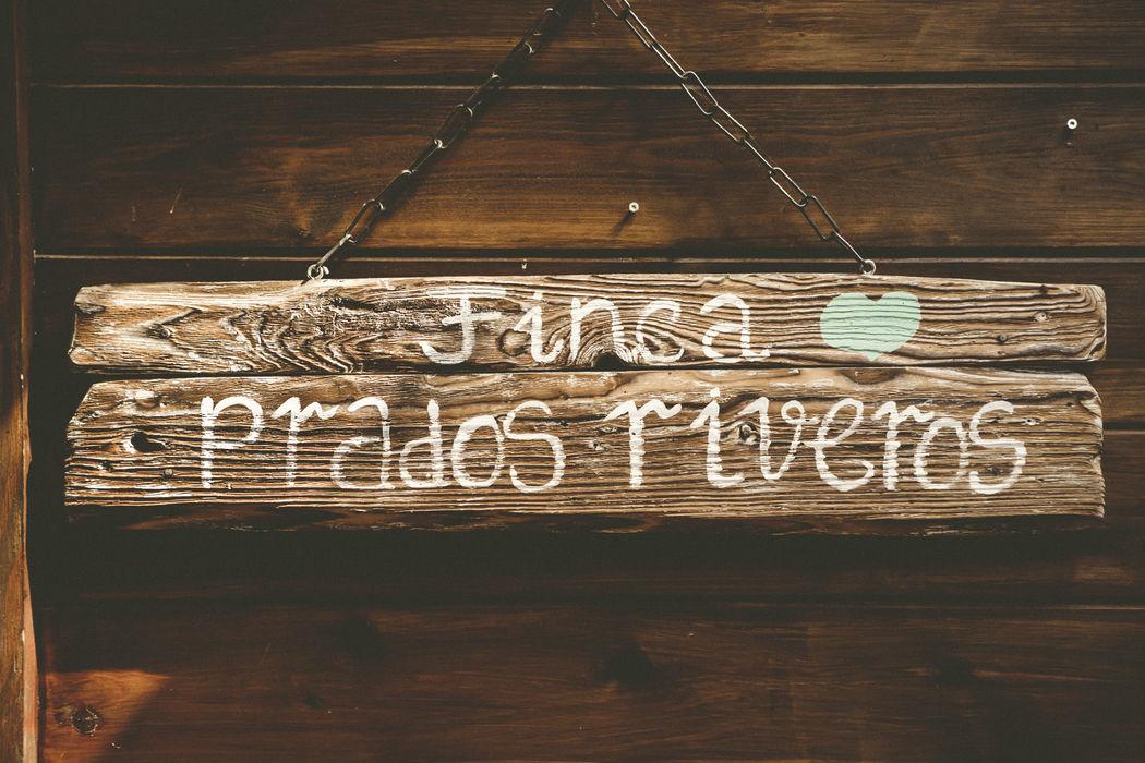 Finca Prados Riveros
