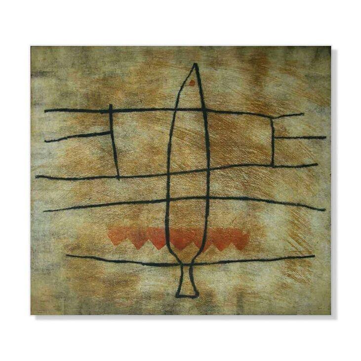 Orellana-5 Galería de Arte