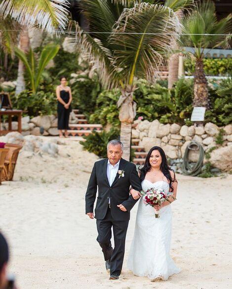 Martha Ayala Weddings
