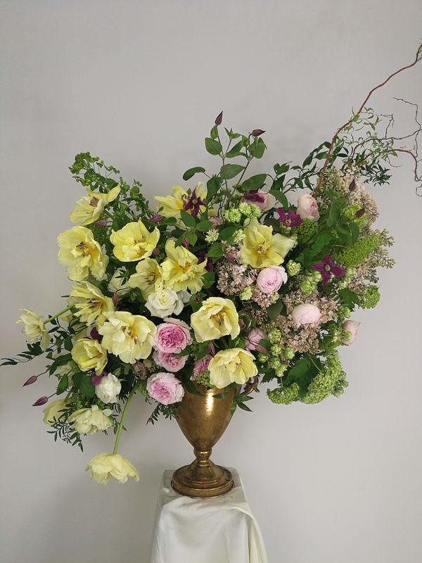 Flowers.bl