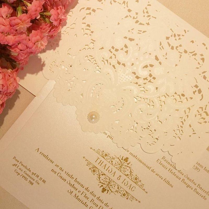 SB Convites