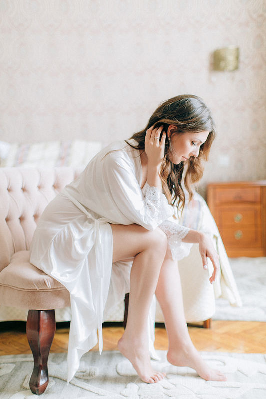 Natalia Donskih photography