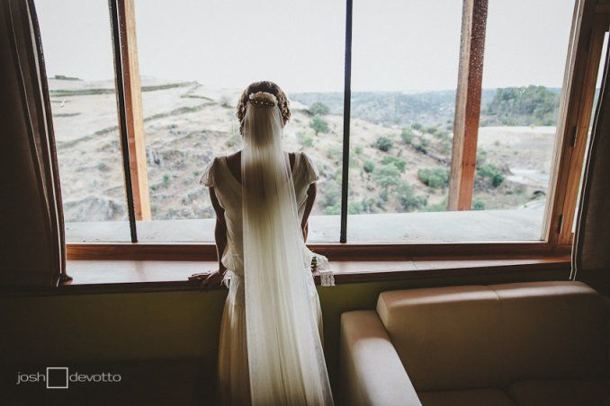 Por una boda perfecta