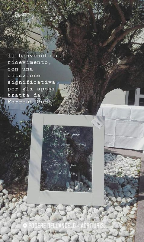 Grafica & Artigianato