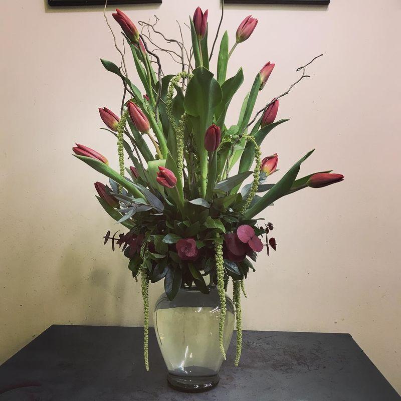 Flores Selectas