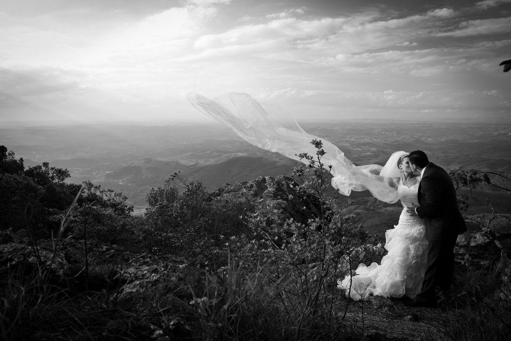 Alessandro Bastos Fotografia