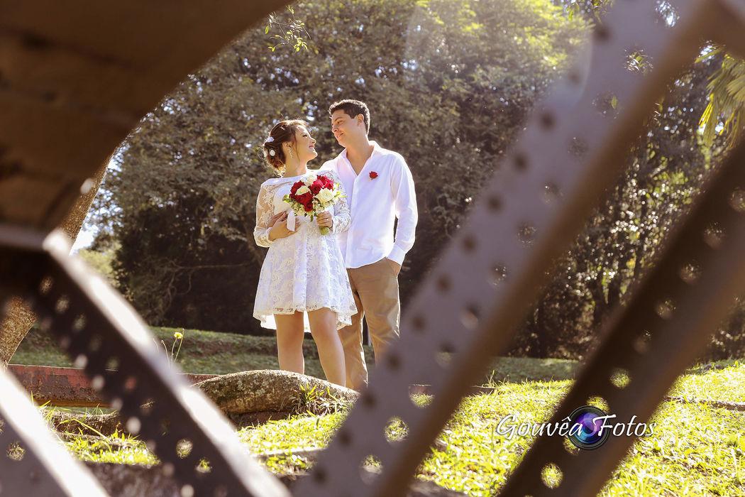 Gouvêa Fotos Imagem Digital