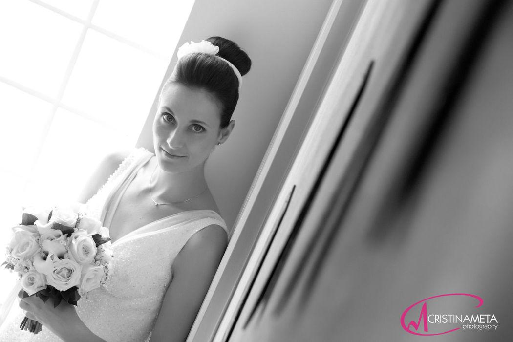 Cristina Meta photography