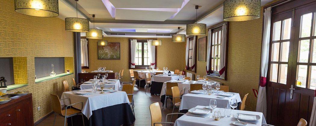 Restaurante La Denís