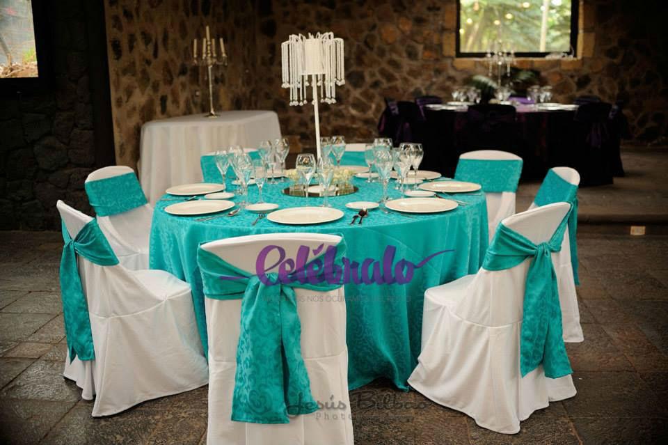 Celébralo - Catering & Organización de celebraciones