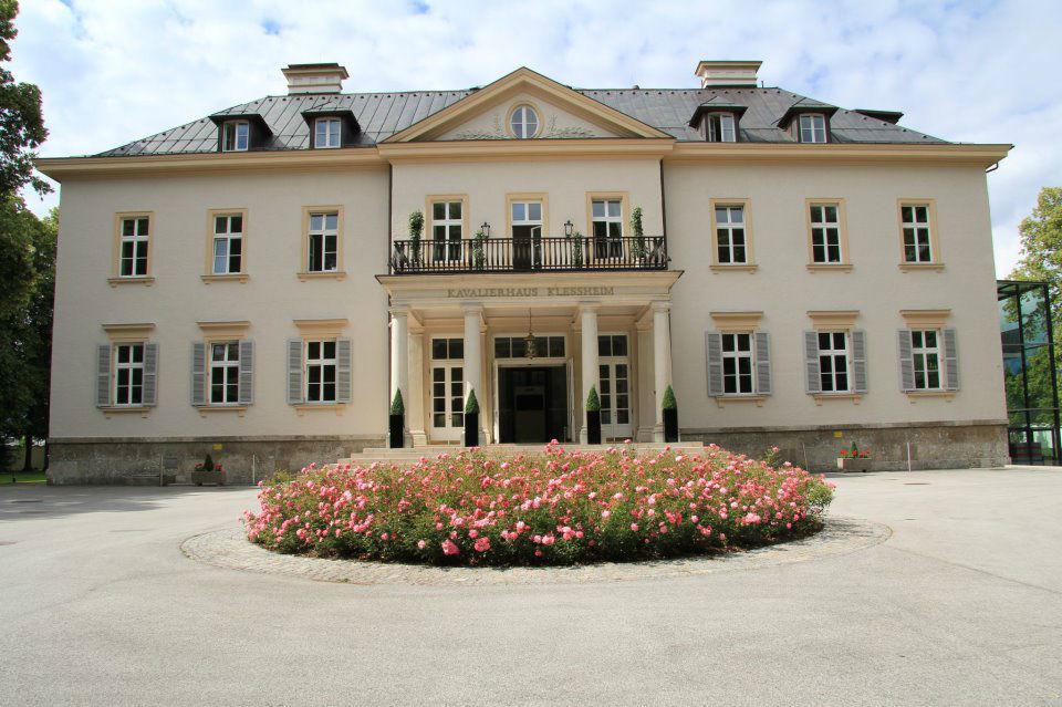 Kavalierhaus