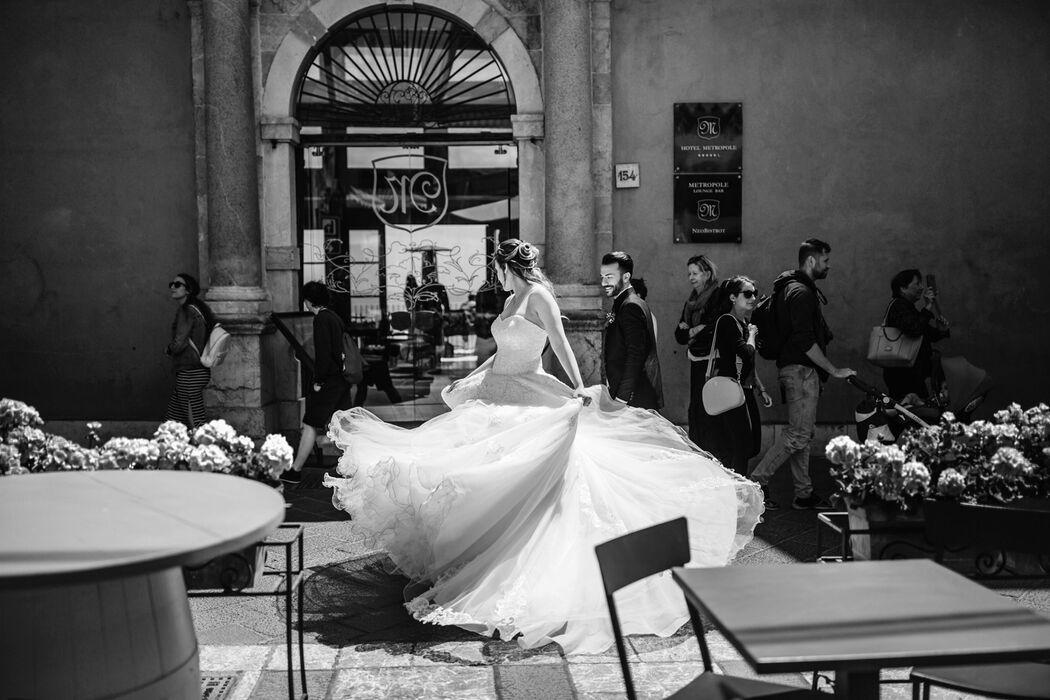 Alessandro Grasso Fotografo