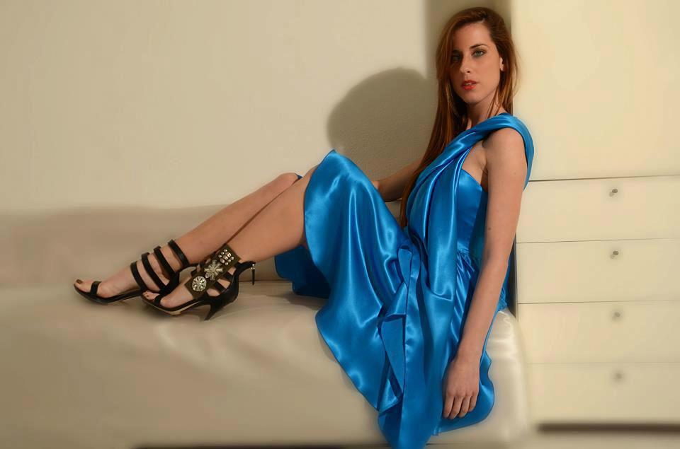 Atelier Sabrina Rigo