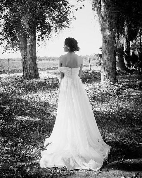 Zoe Lugo Photography
