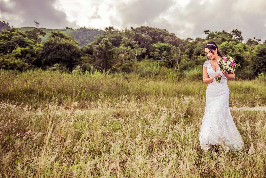 Renata Philipo Fotografia