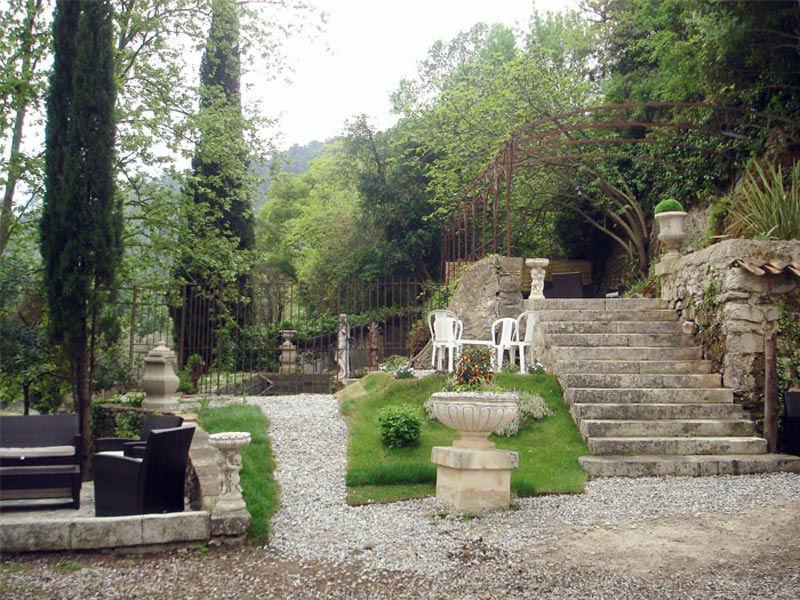 Château de Gavaudan