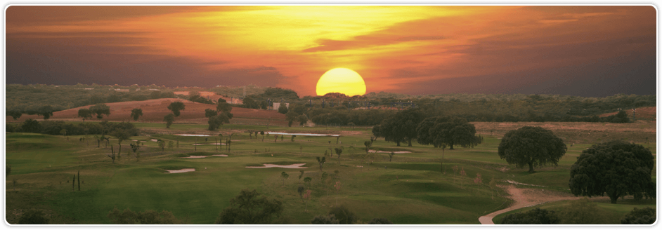 Club de Golf de Valdeluz