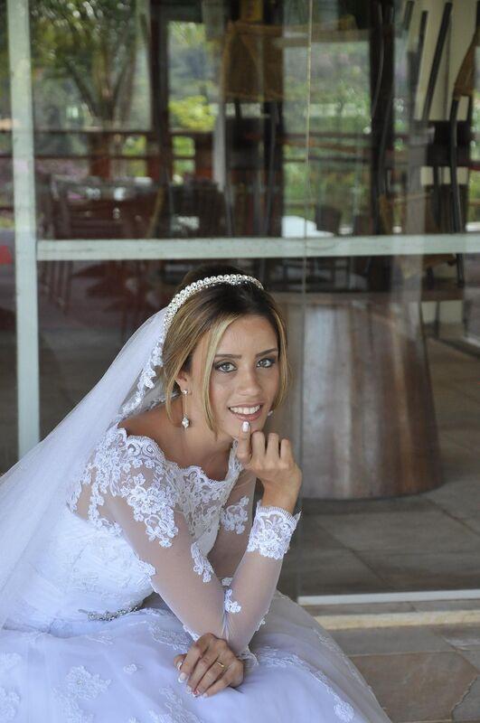 Irene Noivas