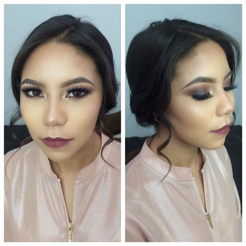 HEMA Makeup Studio