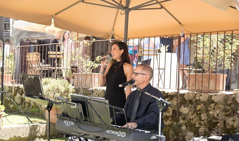 Alberto Tozzi - Musica per Eventi