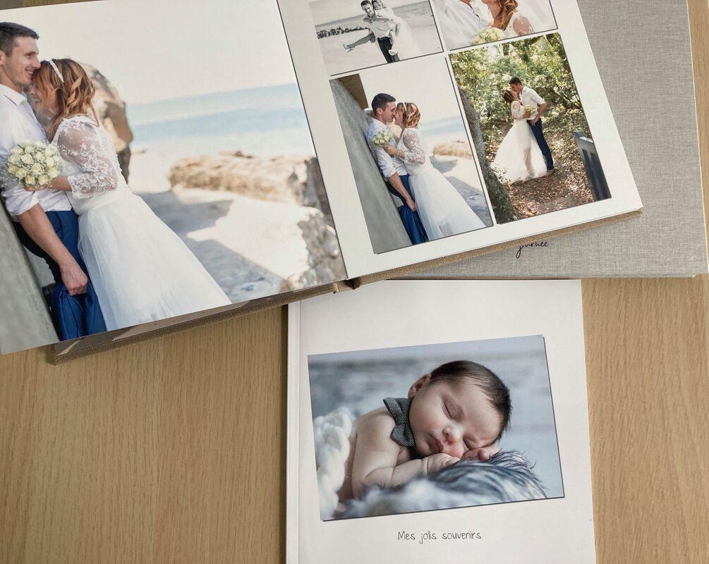 Lindy's photos