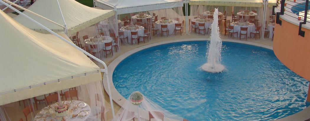 Palace Hotel Vasto