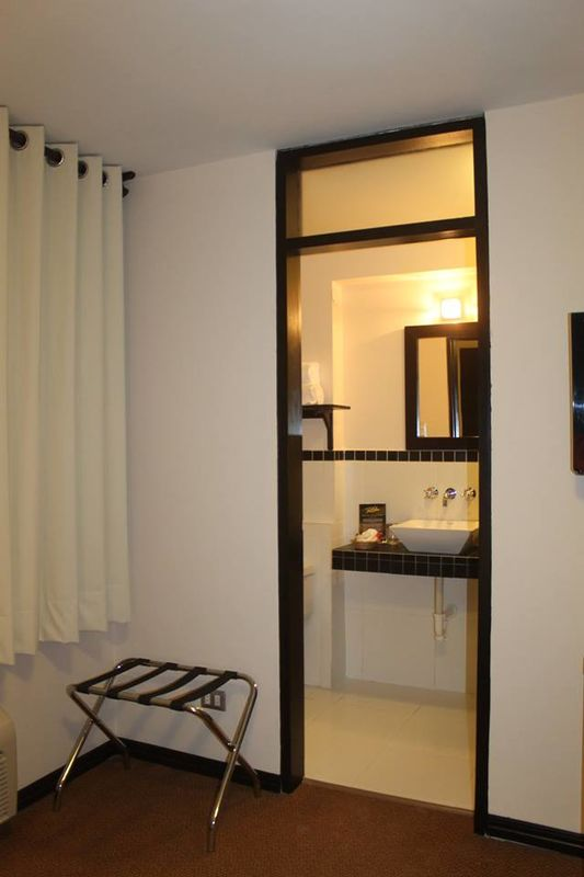 RIO BOUTIQUE HOTEL