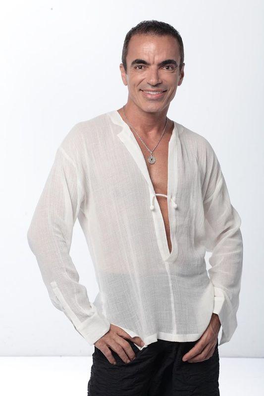 Enzo Vitale