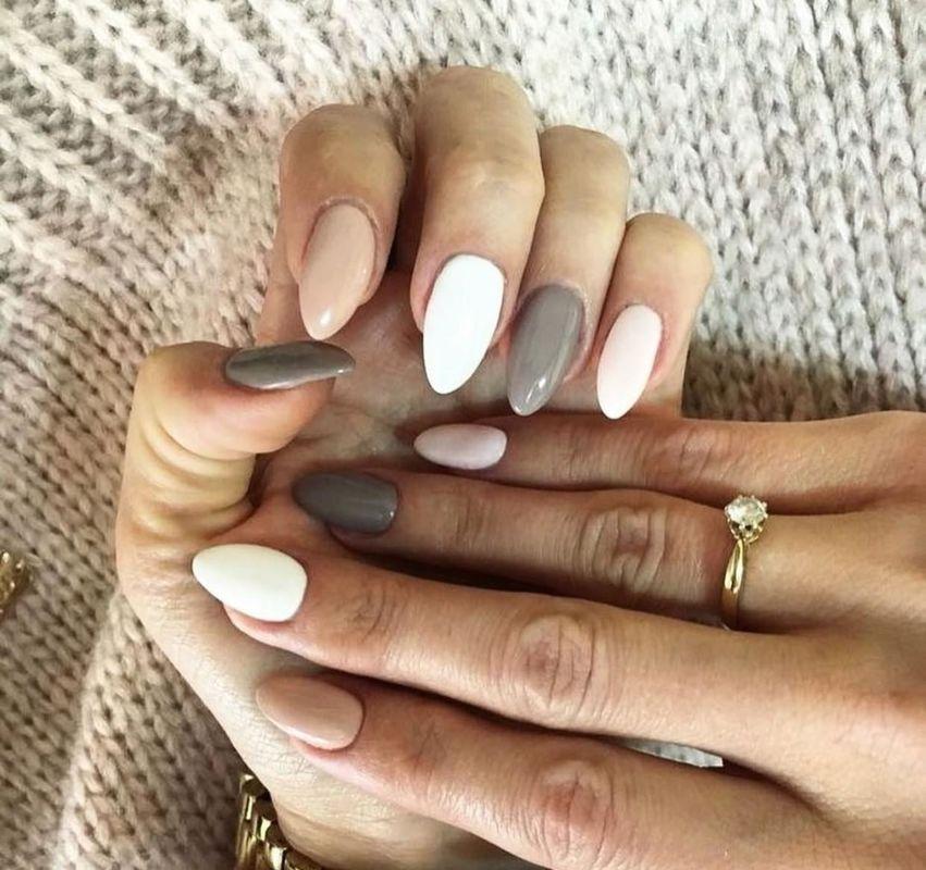 FullHeaven Nail Spa
