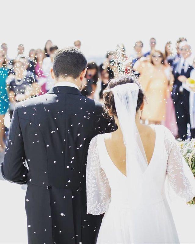 Get Married Wedding Planner