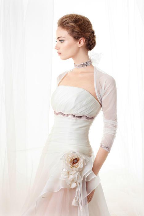 Laura La Sposa Chic