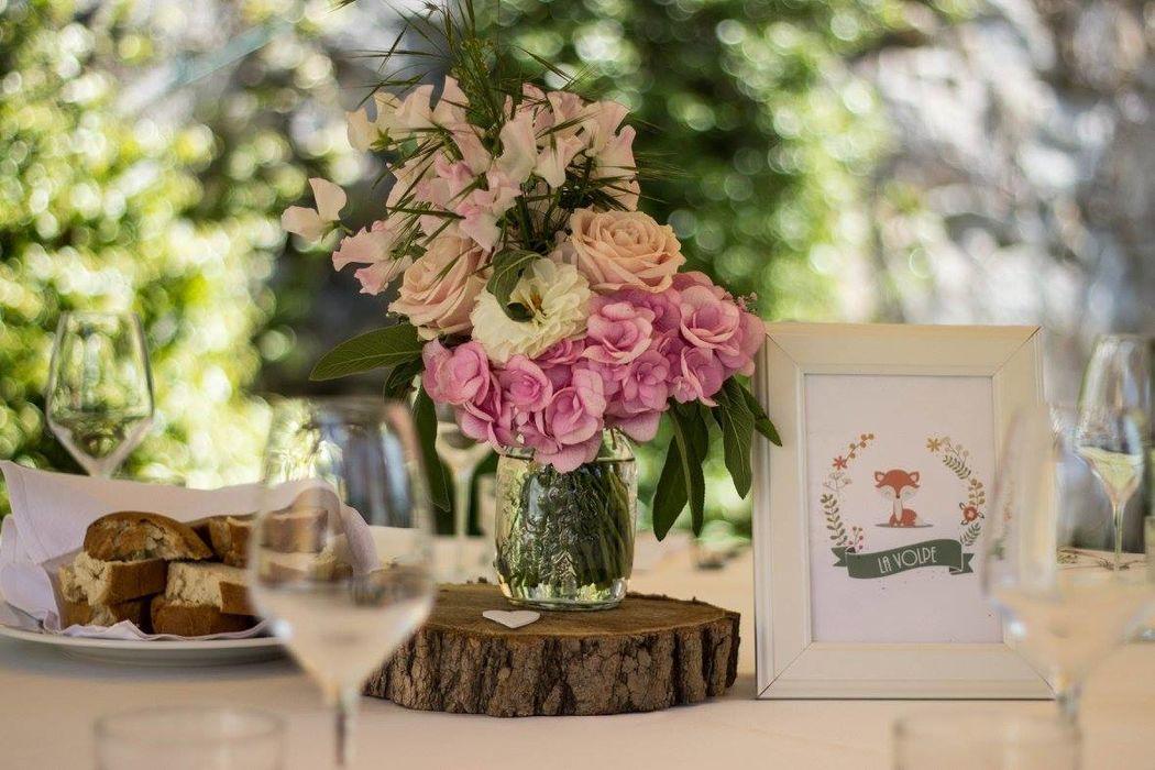 Matrimonio Tema Piccolo Principe : Laluisa handmade with love recensioni foto e telefono