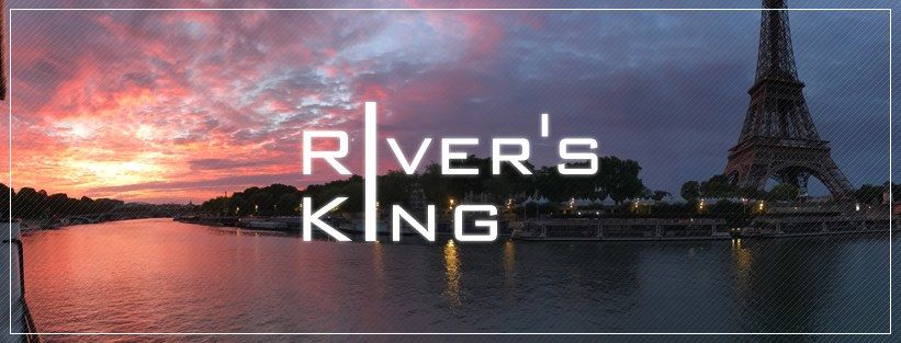 River's King