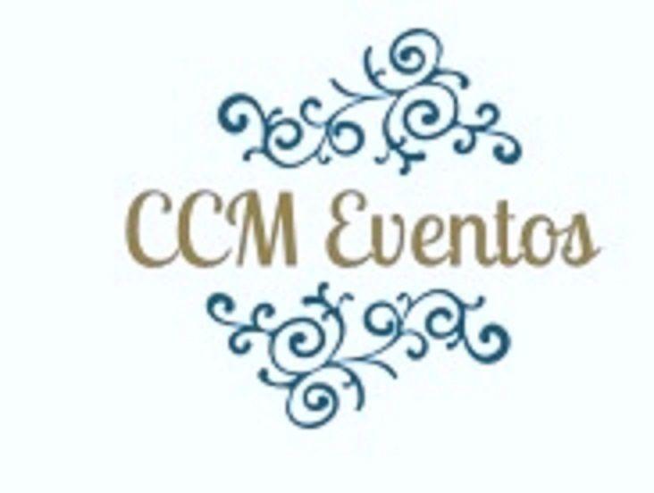 CCM Eventos